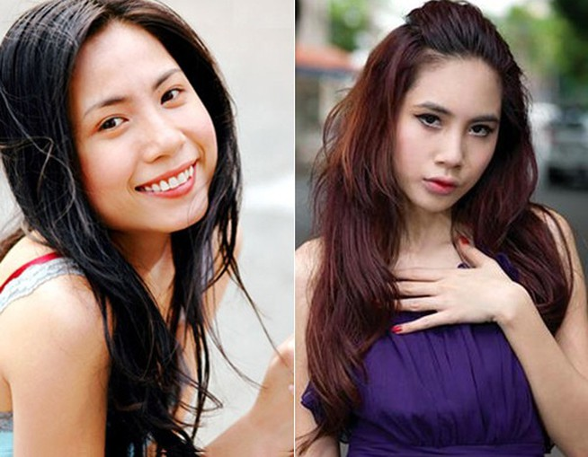 Thủy Tiên: Nữ ca sĩ lớn lên trong tủi nhục trở thành cô tiên xinh đẹp trọn vẹn việc nước - việc nhà-4
