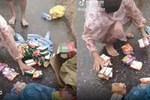 Người đàn ông Nghệ An 2 lần làm người hùng mùa mưa lũ, lần 1 phát 5.000 thùng mì, lần 2 cứu người tai nạn dù trong túi chỉ có 5 triệu đồng-4
