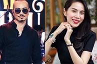 Jimmii Nguyễn lên tiếng sau khi bị 'ném đá' vì phát ngôn nhắc chuyện từ thiện của Thủy Tiên