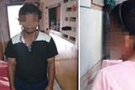 Thấy con gái 16 tuổi thân thiết quá mức với bác ruột, cha tìm hiểu rồi chết lặng với sự việc bị che giấu suốt 3 năm qua
