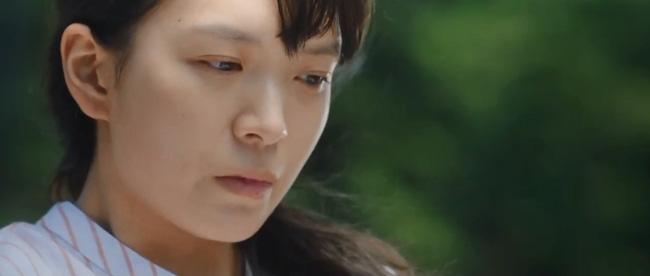 Bạn trai tôi là hồ ly: Lee Dong Wook bạo dạn cởi áo nhân tình kiếp trước-1