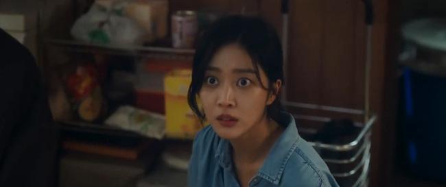 Bạn trai tôi là hồ ly: Lee Dong Wook bạo dạn cởi áo nhân tình kiếp trước-3