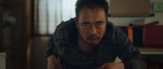 Bạn trai tôi là hồ ly: Lee Dong Wook bạo dạn cởi áo nhân tình kiếp trước-2