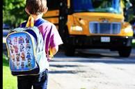 Khi đón con ở trường mẫu giáo, bố mẹ phải nhớ đừng làm những việc này, nhất là điều đầu tiên!
