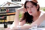 Song Hye Kyo có thể là người phụ nữ thất bại trong cuộc hôn nhân với Song Joong Ki nhưng chắc chắn là nữ hoàng chạm tay hóa vàng của showbiz Hàn-5