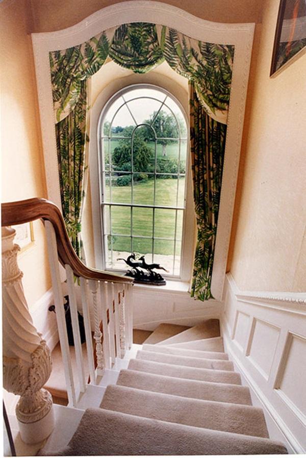 Bên trong dinh thự riêng chưa từng tiết lộ của kẻ thứ 3 bị ghét nhất nước Anh bà Camilla - vợ Thái tử Charles-6