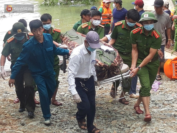 Hành trình thoát chết của nhóm công nhân thủy điện Rào Trăng 3: Cõng nhau tháo chạy khỏi tử thần, chia từng gói mì tôm để chống đói-4