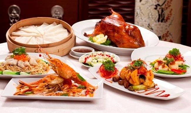 Người Việt lười vận động, ăn ít rau, nhiều muối: Nguyên nhân gây ung thư và mắc nhiều bệnh nguy hiểm-2