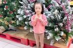 Bác sĩ đau xót kể lại khoảnh khắc bất lực nhìn bé gái 5 tuổi tử vong sau khi học theo trò thắt cổ trên Youtube-8