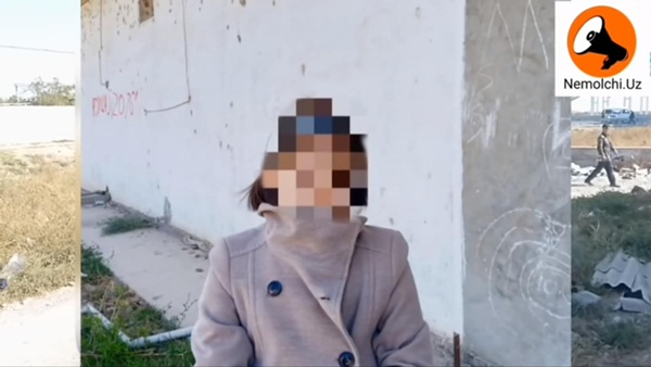 Đang trên đường về nhà, bé gái 8 tuổi bị tên biến thái bắt cóc và thực hiện hành vi dâm ô ngay tại nhà vệ sinh công cộng-3