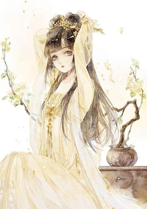 Phụ nữ sinh vào những tháng âm lịch này được trời ban phúc lộc, trong vòng 3 năm tới giàu sang phú quý kéo đến cản không được-1
