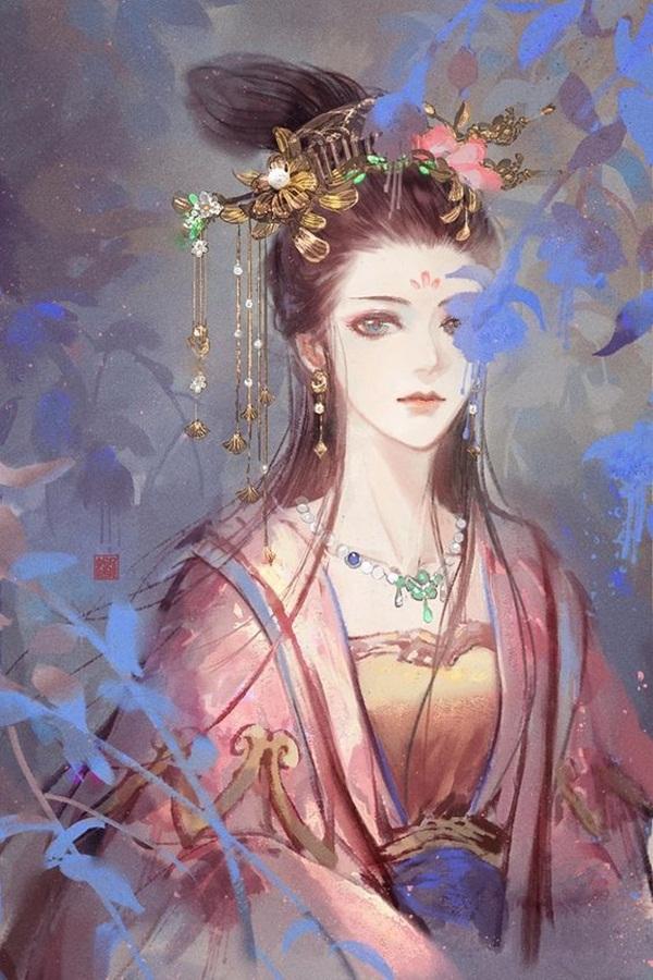 Phụ nữ sinh vào những tháng âm lịch này được trời ban phúc lộc, trong vòng 3 năm tới giàu sang phú quý kéo đến cản không được-2