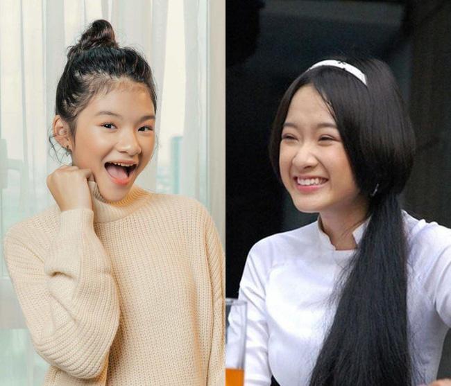 Con gái Trương Ngọc Ánh: Càng lớn càng giống nhân vật nổi tiếng này, nói Tiếng Anh cực giỏi và được mẹ lên sẵn kế hoạch học tập-3
