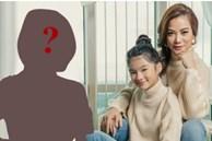 Con gái Trương Ngọc Ánh: Càng lớn càng giống nhân vật nổi tiếng này, nói Tiếng Anh cực giỏi và được mẹ lên sẵn kế hoạch học tập