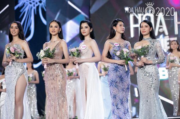 BTC chính thức hé lộ 2 bản vẽ vương miện của Hoa hậu Việt Nam 2020 trước thềm chung kết-4