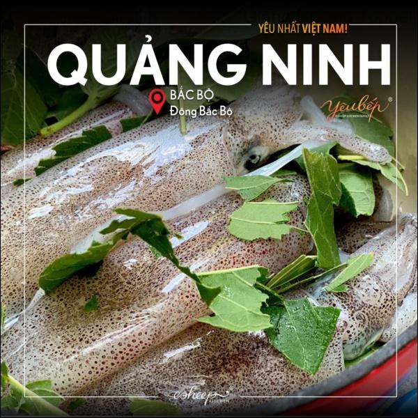 Từ địa đầu tổ quốc Hà Giang đến đất mũi Cà Mau, nơi nào cũng ngập tràn đặc sản, ăn một lần là nhớ mãi!-8