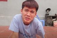 Hưng Vlog đăng clip khóc lóc tuyên bố 'đi nước ngoài' sau loạt lùm xùm, nhưng tất cả lại là cú lừa?