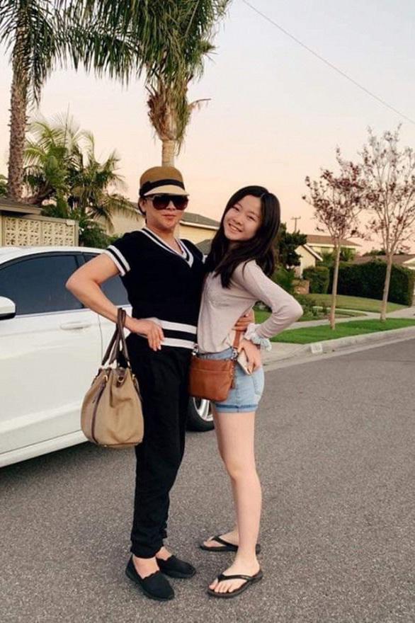 Ca sĩ Như Quỳnh nhan sắc thay đổi, làm mẹ đơn thân ở tuổi 50-15