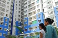 Suy xét kỹ 6 điều này, bạn sẽ trả lời được câu hỏi nên mua căn hộ ở chung cư lớn hay nhỏ mới thực sự phù hợp với gia đình mình