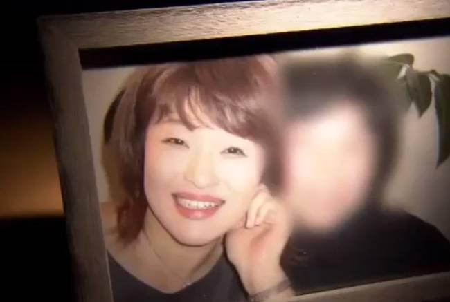 Câu chuyện làm hàng triệu người nhói tim về hành trình tìm kiếm cái chết của người phụ nữ Nhật Bản tuyệt vọng vì căn bệnh quái ác-1