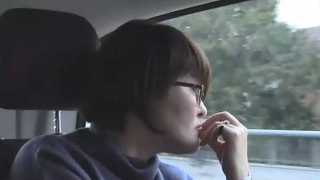 Câu chuyện làm hàng triệu người nhói tim về hành trình tìm kiếm cái chết của người phụ nữ Nhật Bản tuyệt vọng vì căn bệnh quái ác-6