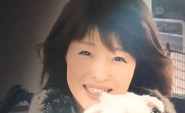 Câu chuyện làm hàng triệu người nhói tim về hành trình tìm kiếm cái chết của người phụ nữ Nhật Bản tuyệt vọng vì căn bệnh quái ác-7