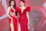 Chân dung người phụ nữ Hương Giang Idol mượn thân phận để nổi tiếng, sống lặng lẽ bên chồng con-13