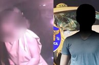 Hàn Quốc: Đón nữ hành khách say xỉn lên xe, gã tài xế taxi gọi thêm 2 đồng nghiệp đến thay phiên nhau cưỡng hiếp nạn nhân còn quay cả clip