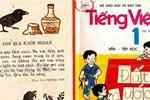 Phụ huynh lại hoang mang với sách Tiếng Việt 1 Cánh diều: Cùng bộ sách nhưng mỗi cuốn lại in một nội dung khác nhau?-4