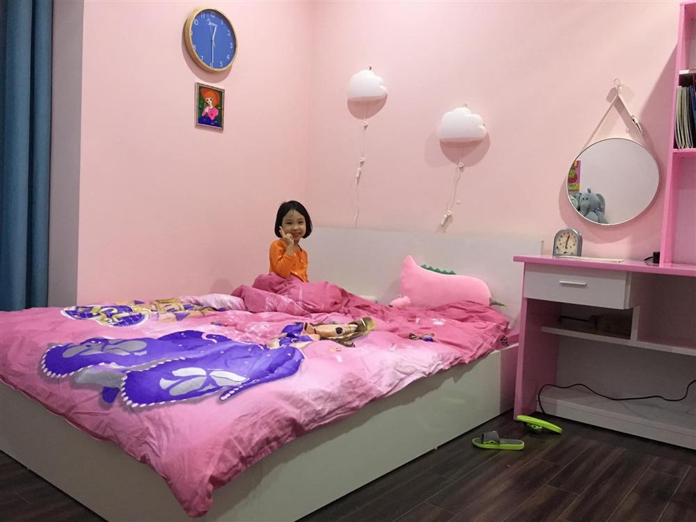 Chân dung người phụ nữ Hương Giang Idol mượn thân phận để nổi tiếng, sống lặng lẽ bên chồng con-8