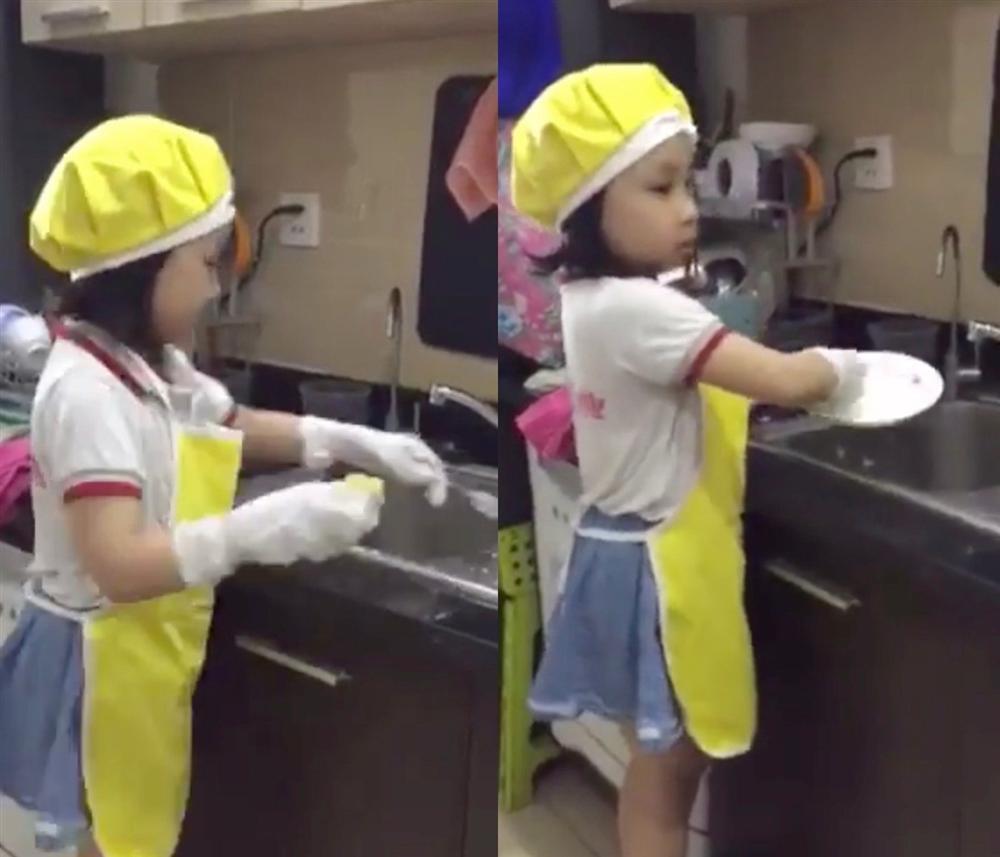 Chân dung người phụ nữ Hương Giang Idol mượn thân phận để nổi tiếng, sống lặng lẽ bên chồng con-9