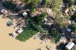 Vụ sạt lở đất khiến 6 người trong gia đình chết thảm: Một nạn nhân đang mang thai tháng thứ 7-3
