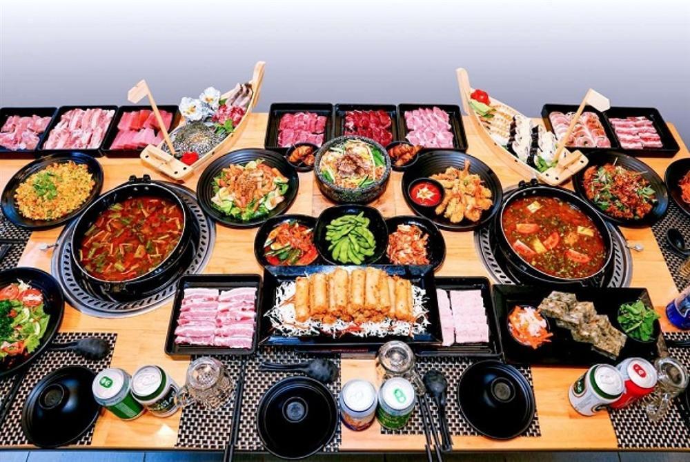 10 bí mật về bữa buffet mà nhân viên nhà hàng không muốn thực khách biết-10