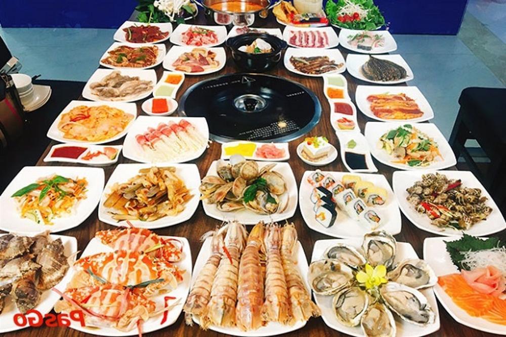 10 bí mật về bữa buffet mà nhân viên nhà hàng không muốn thực khách biết-3