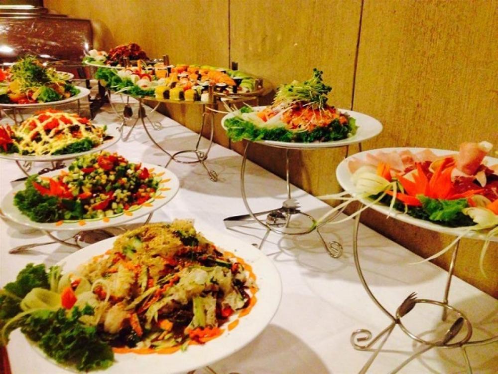 10 bí mật về bữa buffet mà nhân viên nhà hàng không muốn thực khách biết-4
