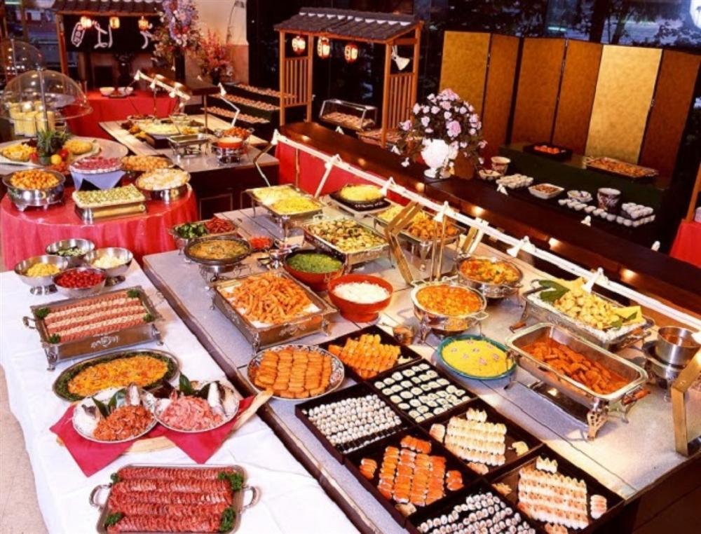 10 bí mật về bữa buffet mà nhân viên nhà hàng không muốn thực khách biết-6