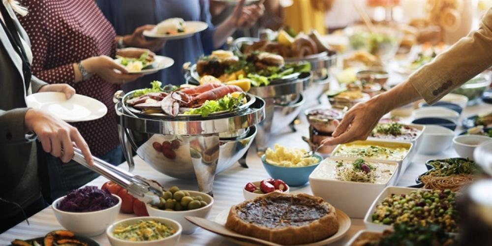10 bí mật về bữa buffet mà nhân viên nhà hàng không muốn thực khách biết-8