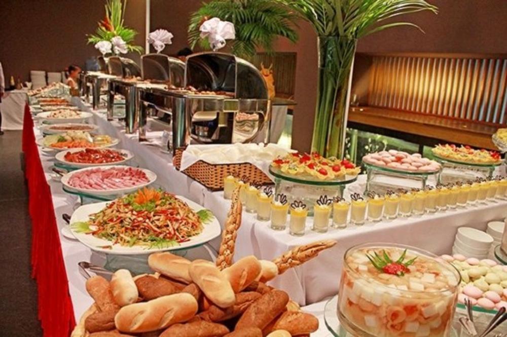 10 bí mật về bữa buffet mà nhân viên nhà hàng không muốn thực khách biết-9