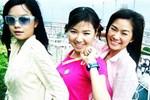 Phạm Quỳnh Anh: Tôi tủi thân vì là bạn gái Quang Huy mà không được ưu ái, đối xử nhẹ nhàng