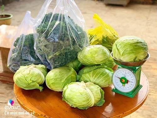 Bỏ phố lấy chồng Đắk Lắk, nàng dâu choáng khi chồng dẫn ra kho lương thực 700m2 của gia đình-4