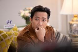 Trấn Thành: 'Chưa bao giờ tôi nghĩ rằng sẽ lấy Hari Won làm vợ'
