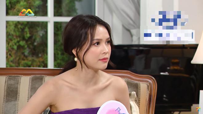 Trấn Thành: Chưa bao giờ tôi nghĩ rằng sẽ lấy Hari Won làm vợ-1