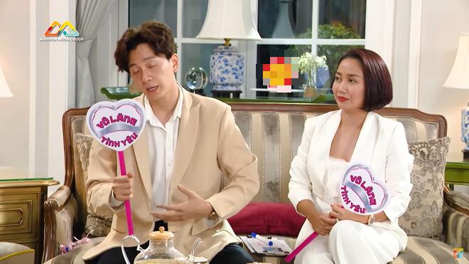 Trấn Thành: Chưa bao giờ tôi nghĩ rằng sẽ lấy Hari Won làm vợ-3