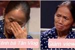 Gửi 50 triệu ủng hộ miền Trung, mẹ con bà Tân Vlog vẫn bị cạnh khóe-5