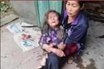 Cụ bà 90 tuổi ở Thái Nguyên bị nam thanh niên hành hung dã man, thiêu sống để cướp của