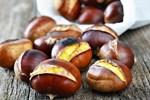 Có một loại hạt được coi là 'chân ái của mùa đông', rang chín hay làm sữa đều được, hương vị đảm bảo tuyệt đối 'nức lòng'