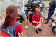 Con bị bạn cùng lớp chê 'xấu như quỷ', cách mẹ Sài Gòn phản ứng mới thật đáng để các phụ huynh học hỏi