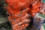 Hà Nội: Áo phao cứu sinh cháy hàng, khách muốn đặt mua số lượng lớn phải xếp hàng đợi vài ngày, giá cả bắt đầu loạn-6