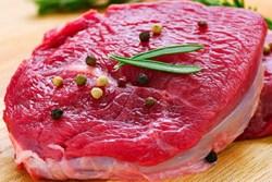 Mua thịt bò, đừng dại chọn 5 miếng này kẻo hối hận không kịp