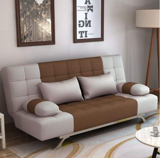 Đây là sự lựa chọn ghế sofa phù hợp cho chung cư nhỏ! Hầu hết mọi người không biết, bảo sao ngôi nhà ngày càng chật chội-4